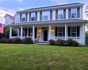 6936 Barberry  Court, Plainfield image