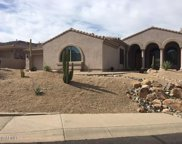 15633 N 109th Place, Scottsdale image
