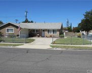 14101     Deanann Place, Garden Grove image