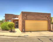 3121 N Avenida Laurel Real, Tucson image