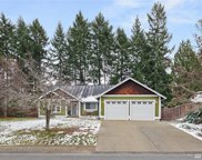 13707 13th Ave NW, Gig Harbor image