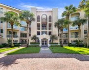 8420 Abbington Cir Unit B14, Naples image