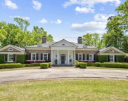 9406 Lake Dr., Myrtle Beach image