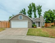 6101  Wallwood Court, Citrus Heights image