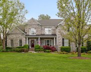 1498 Marcasite Dr, Brentwood image