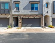 7320 E Vista Bonita Drive, Scottsdale image