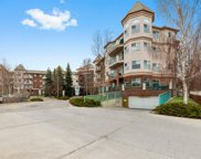 200 Lincoln Way Sw Unit 116, Calgary image