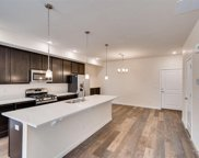 811 East 98th Avenue Unit 503, Thornton image