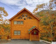 1109 Autumn Path Way, Sevierville image