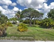 1925 N Andrews Ave, Wilton Manors image
