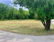 3405 Juniper Street, Flower Mound image