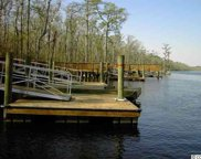 Lot 412 Henegan Ln., Myrtle Beach image