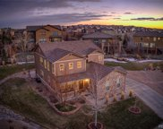 3266 Discovery Court, Broomfield image