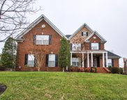 345 Shadow Creek Dr, Brentwood image