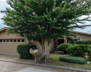 5729 Shoreline  Drive, Shreveport image