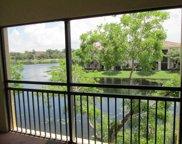 2726 Anzio Court Unit #308, Palm Beach Gardens image