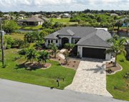 9412 Miami Circle, Port Charlotte image