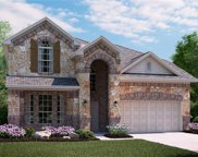4229 Cibolo Creek Trail, Celina image
