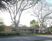 6180 Sw 62nd Pl, South Miami image