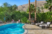 267 W Overlook Road, Palm Springs image