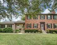 7753 Glenover  Drive, Sycamore Twp image