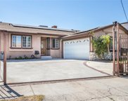 7605 Alcove Avenue, North Hollywood image