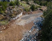Lot 1 Goldstream Heights  Dr, Malahat image