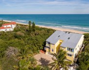 9325 Highway A1a, Melbourne Beach image
