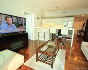 950 Brickell Bay Dr Unit #1506, Miami image