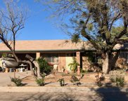 6130 N Curry, Tucson image