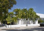 901 Eaton, Key West image