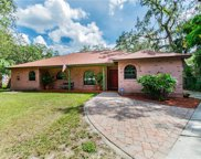 10925 Marjory Avenue, Tampa image