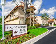 5618 Las Virgenes Road Unit #1, Calabasas image