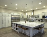 5656 E Bent Tree Drive, Scottsdale image
