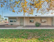 10429 W Peoria Avenue, Sun City image