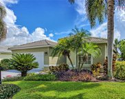 25841 Pebblecreek Dr, Bonita Springs image