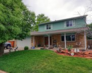 9757 Meade Circle, Westminster image