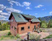785 Warren Gulch Road, Idaho Springs image
