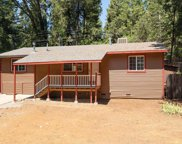 3175  Sly Park Rd, Pollock Pines image