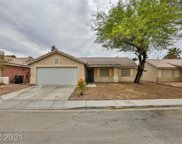 5324 Padero Drive, North Las Vegas image