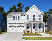 311 Great Lawn Drive, Summerville image