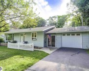 6100 Peninsula Drive, Traverse City image