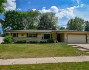243 Green Valley Pl, West Bend image