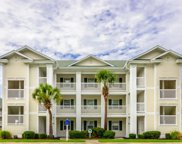 501 White River Dr. Unit 26-D, Myrtle Beach image