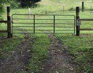 1574 Lankford Ridge Rd, Decatur image