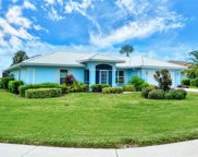 Venice Real Estate Venice - Boating Homes - Venice, FL