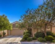 2355 Great Auk Avenue, North Las Vegas image