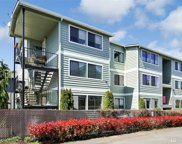 731 N 94th St Unit 1, Seattle image