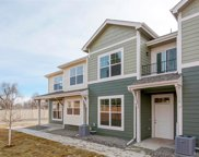 11065 W 64th Avenue B, Arvada image