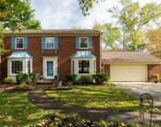 10508 Knollview  Drive, Evendale image